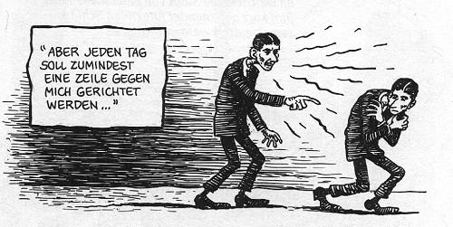 Image Result For Kafka Zitate Literatur